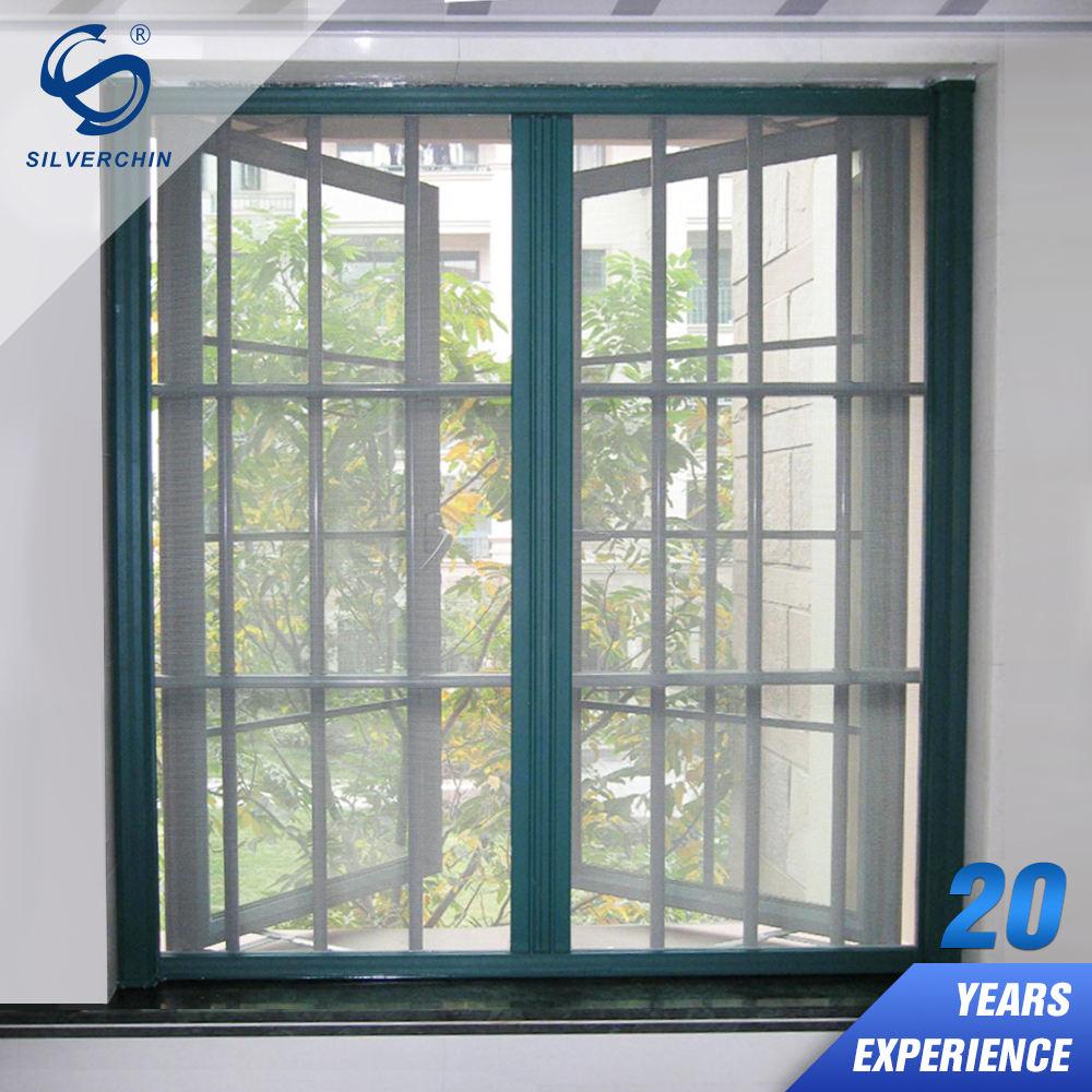 Анти насекомых сетки <span class=keywords><strong>окна</strong></span> подкладке алюминиевые оконные рамы раздвижные <span class=keywords><strong>окна</strong></span> с москитной сеткой