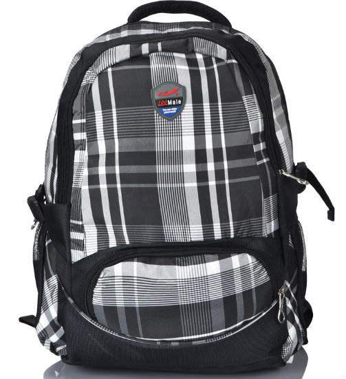 nouveau design sac à dos ordinateur portable jansport 2014