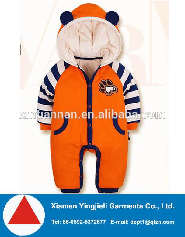 thick мягкая малыш пальто детей новая детская одежда