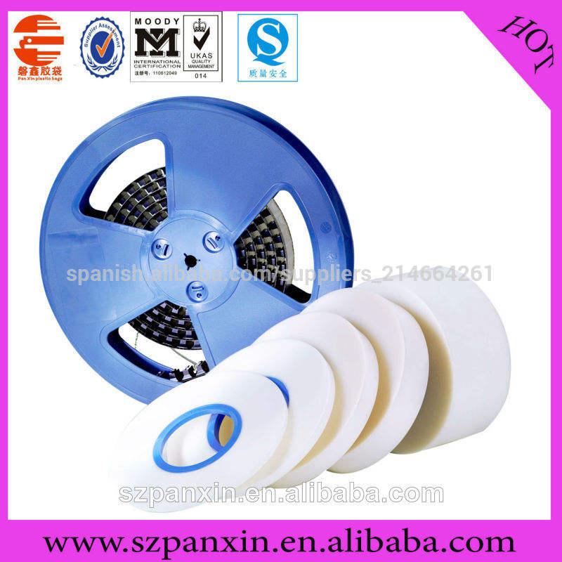 Manfacturer de china led <span class=keywords><strong>cinta</strong></span> de la cubierta/<span class=keywords><strong>cinta</strong></span> de la cubierta para el led