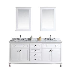 In Demand Modernized Oriental Bathroom Cabinets For Sale Alibaba Com