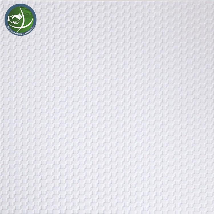 Tablero de la espuma del PVC impresión PVC expandido tablero/hoja de espuma de PVC/PVC de plástico