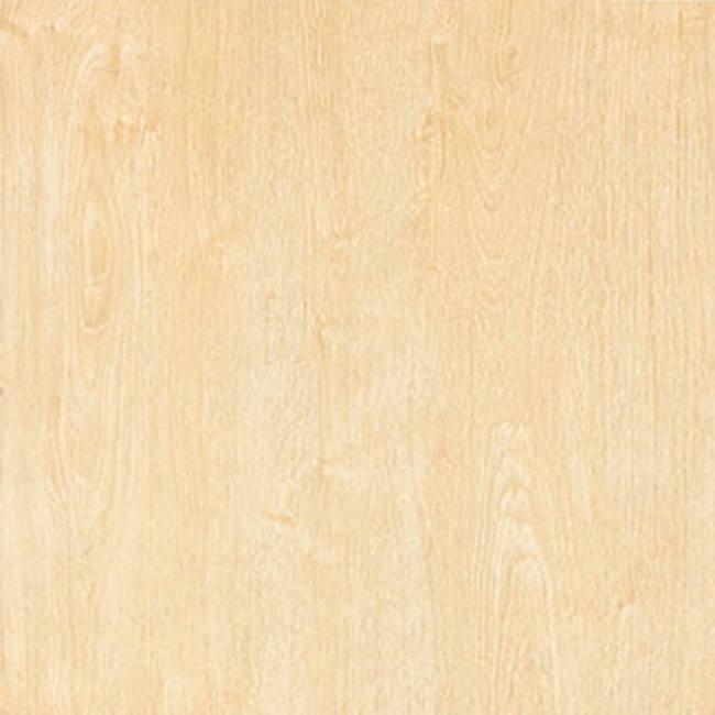 rústico telha design coréia telha cerâmica