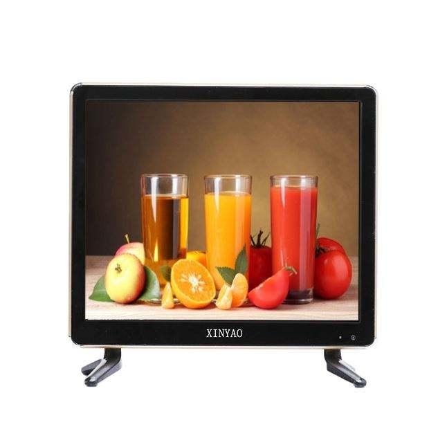 Верхний уровень OEM Full HD телевизор 32 27 24 22 21.5 20 19 18 17 15.6 15 дюймов Китай ЖК- tv цена
