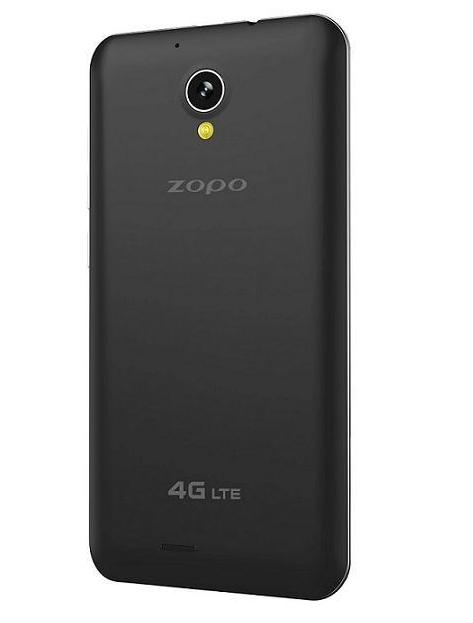 2015 neue 4g LTE <span class=keywords><strong>zopo</strong></span> zp320 5.0 zoll mtk6582w Quad-Core gps-handy
