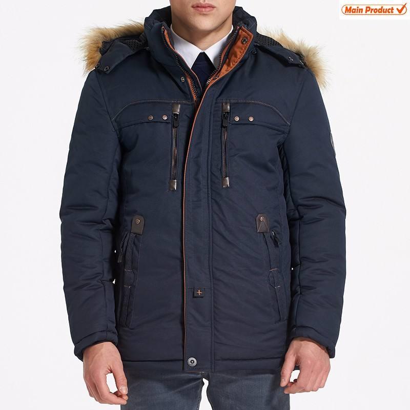 Конструкция клиента разноцветные куртки меховой воротник капюшон парки с хлопковой подкладкой плотное пальто для OEM
