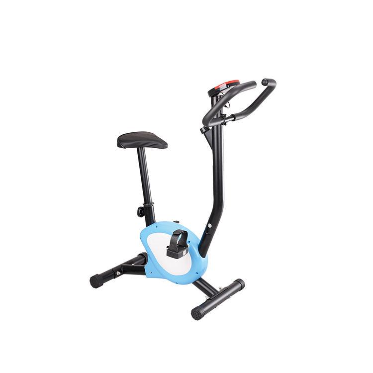 Corpo Em Forma Guindaste Máquina de Exercício de Ginástica em casa Exercício Bicicleta Ar