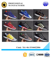 sell a lots of cheapest and high quality stock shoes