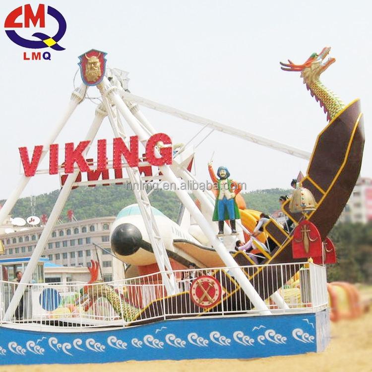 Lujo al aire <span class=keywords><strong>libre</strong></span> Barco Pirata/columpio barco pirata en el <span class=keywords><strong>parque</strong></span> de atracciones