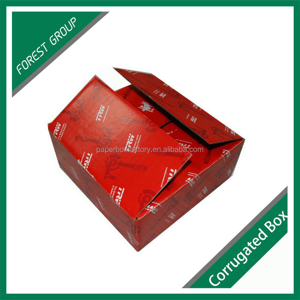 Porto nutzung SCHWERE VERSCHIFFEN BOXFP602837