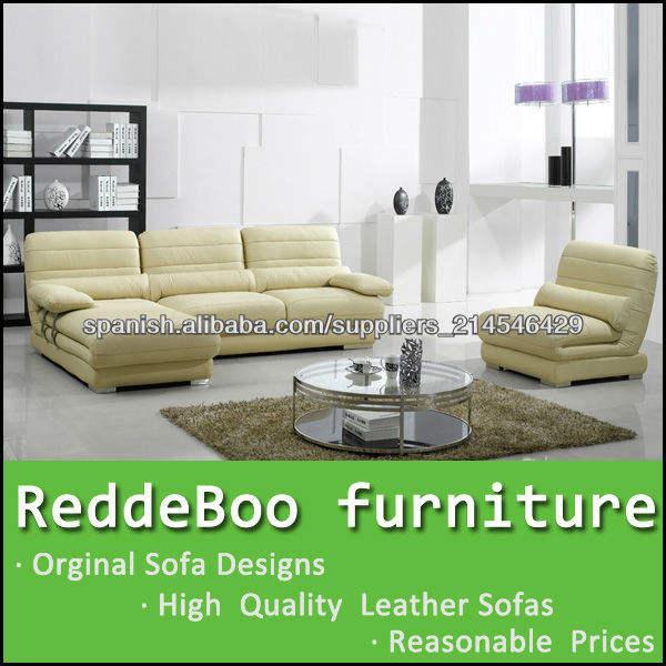 tela de color verde claro estilo marroquí conjuntos sofás en Shen Zhen fábrica de muebles