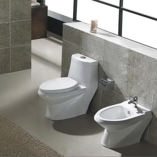 安い洗面器、 トイレトイレ衛生用品の佛山