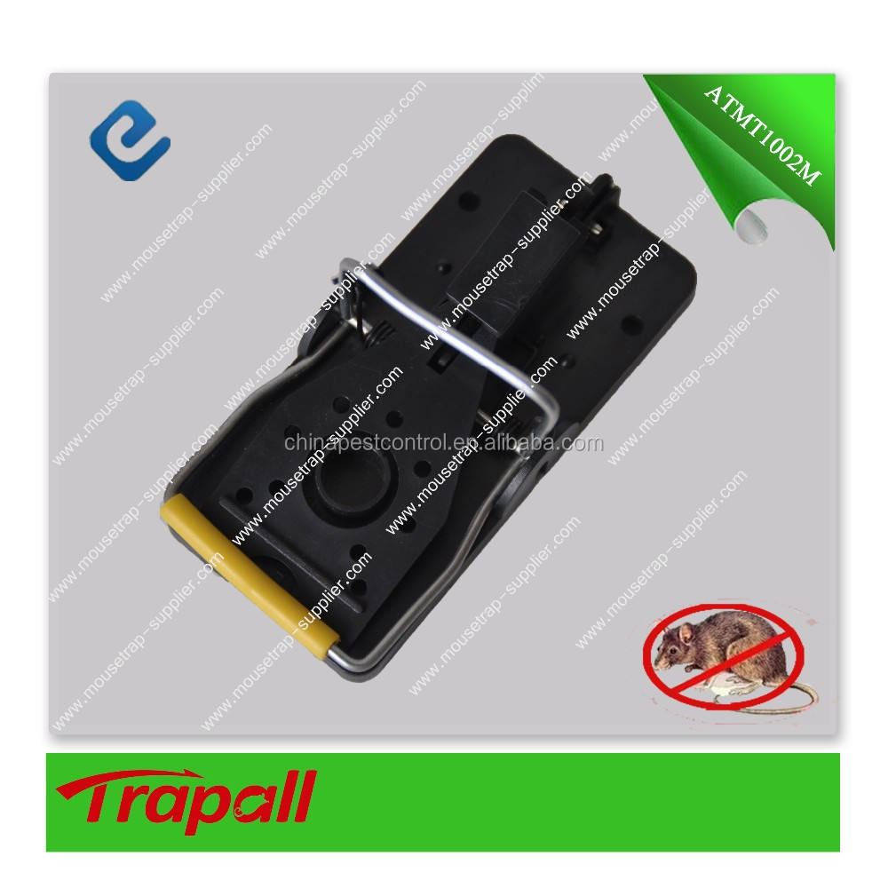 Nuevo producto Vertical primavera Rat Trap ATMT1002M