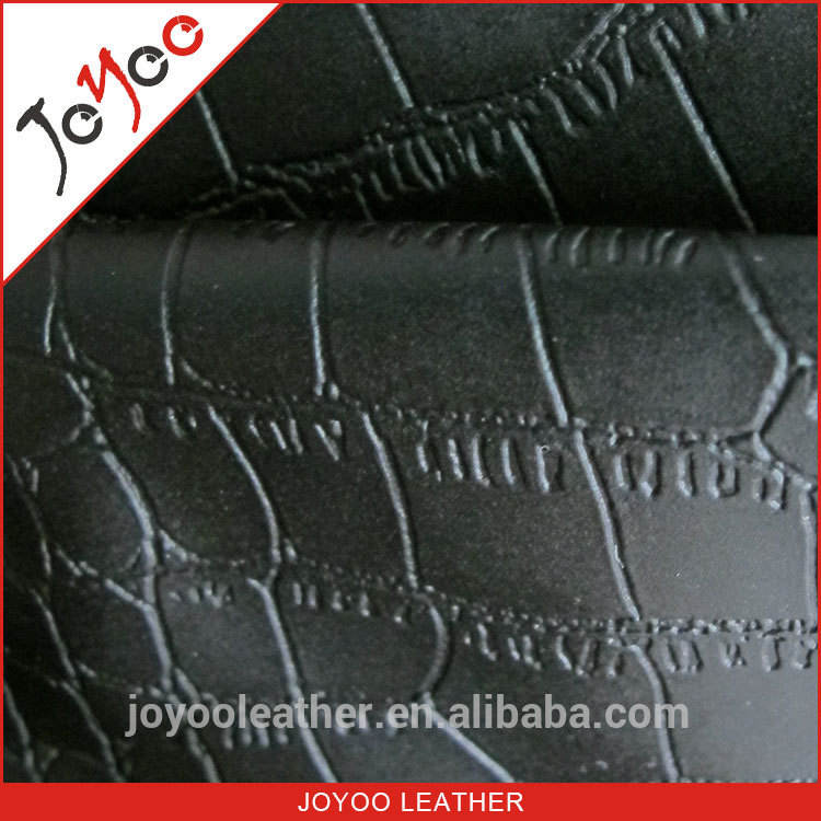 animal pattern <span class=keywords><strong>PVC</strong></span> for bag leather material.<span class=keywords><strong>PVC</strong></span> leather for bag.fashion bag <span class=keywords><strong>pvc</strong></span> synthetic leather