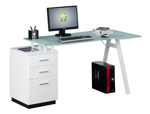 China muebles de oficina de información de escritorio muebles / escritorio muebles de oficina