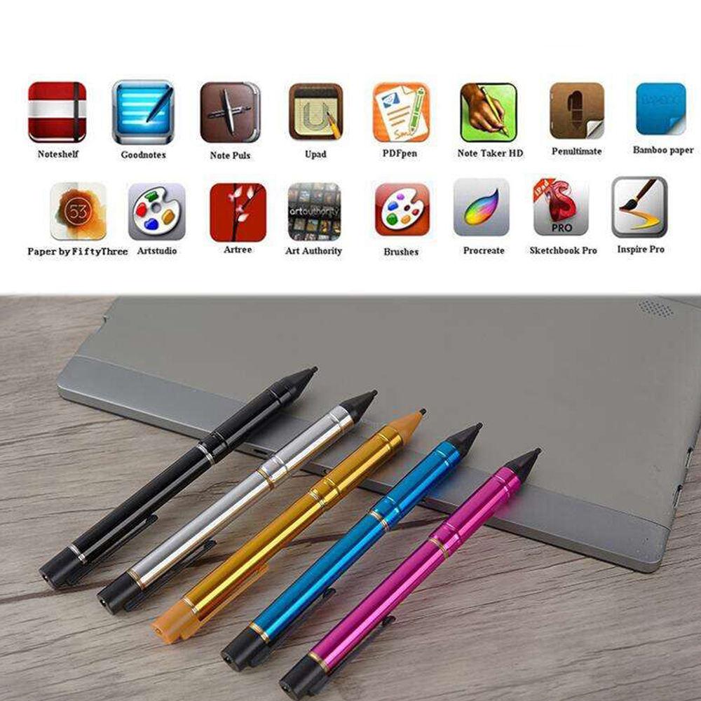 mới bút chì bút stylus màn hình cảm ứng bút cho iPhone <span class=keywords><strong>3GS</strong></span> 3g 4s 4 4g