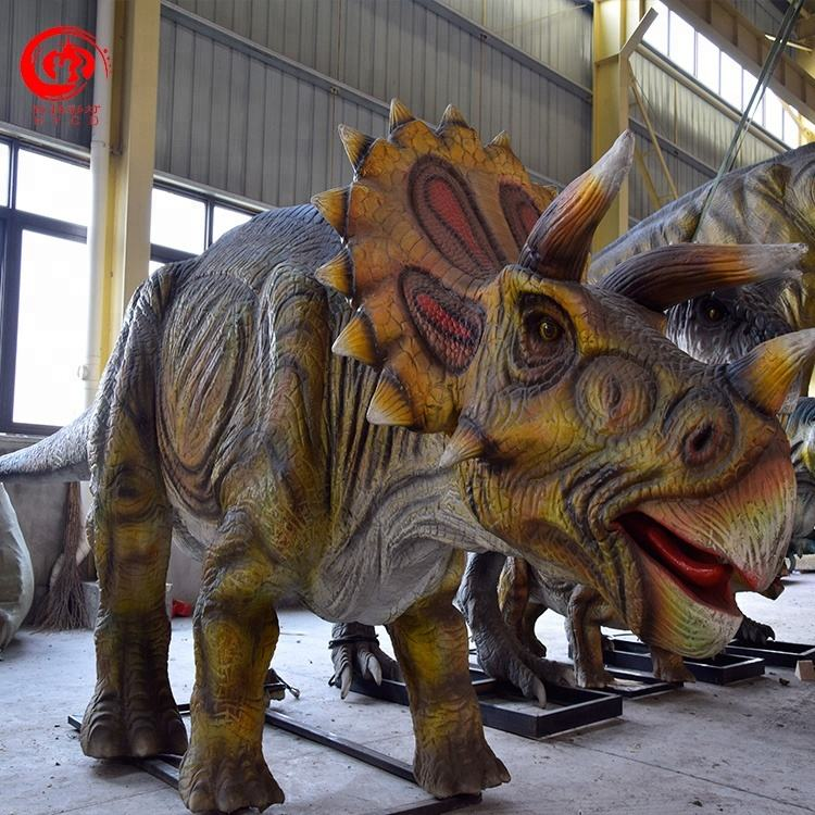 Neue produkt modische 220 V Dinosaurier/<span class=keywords><strong>dino</strong></span> eier statuen