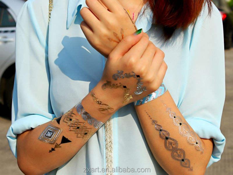 Supermodel schablone designs Körper temporäre Fotos tattoo dekorationen für tattoo <span class=keywords><strong>buch</strong></span>