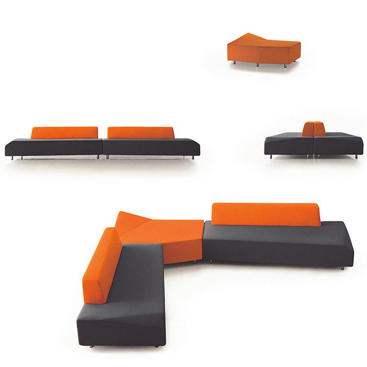Muebles <span class=keywords><strong>de</strong></span> salón sofá barato sofá telas <span class=keywords><strong>de</strong></span> <span class=keywords><strong>ocio</strong></span> sofá silla