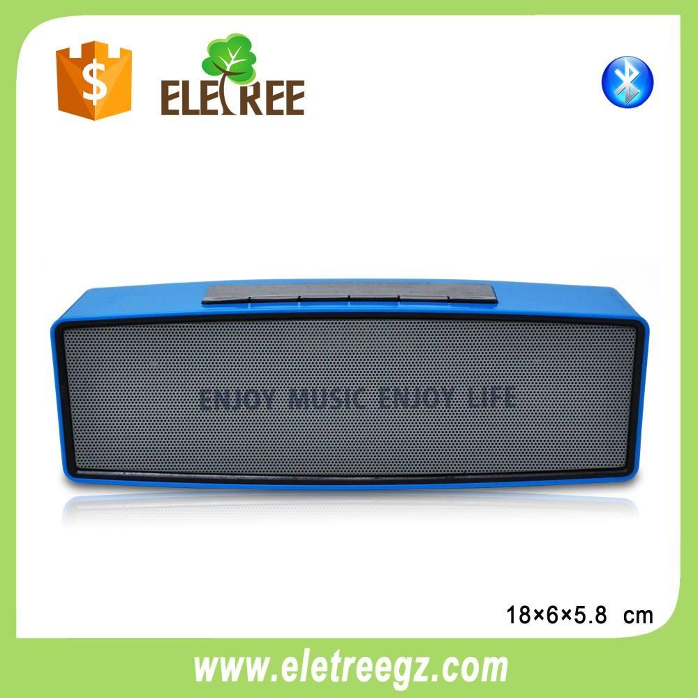 WS-637BT driver audio per windows xp altoparlante del bluetooth senza fili campanello altoparlante con bluetooth