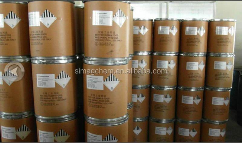 Benzyl cas25316-59-0 btbab tributylphosphat ammoniumbromid