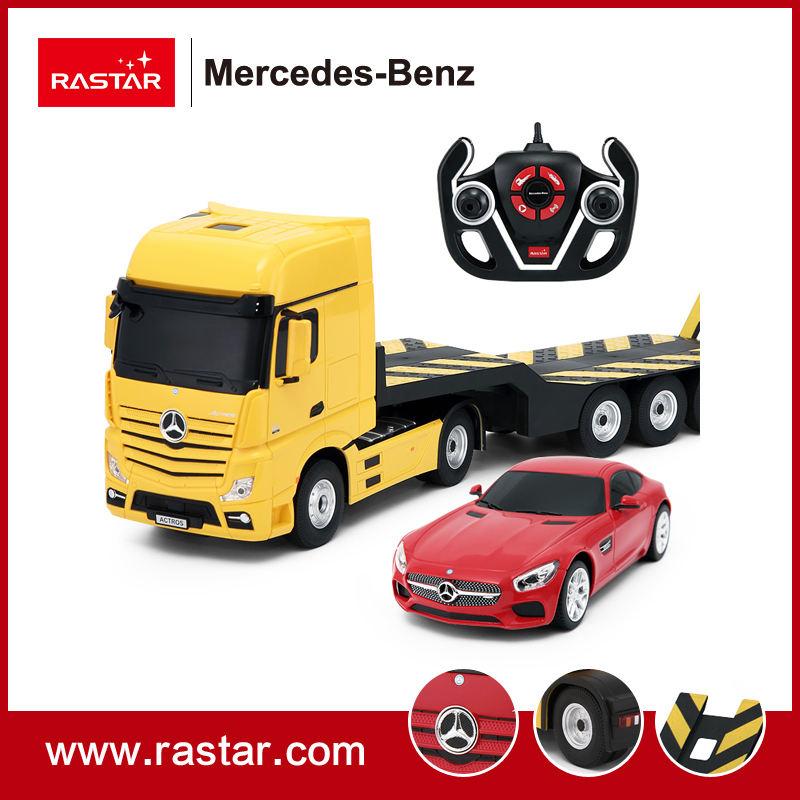 Rastar <span class=keywords><strong>mercedes</strong></span> benz детей автомобиля батарея шаньтоу игрушка
