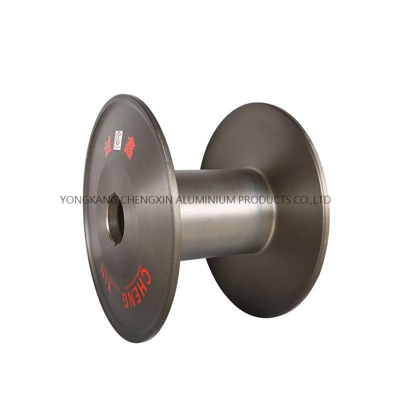 Alüminyum kiriş için triko çözgü örme makinesi