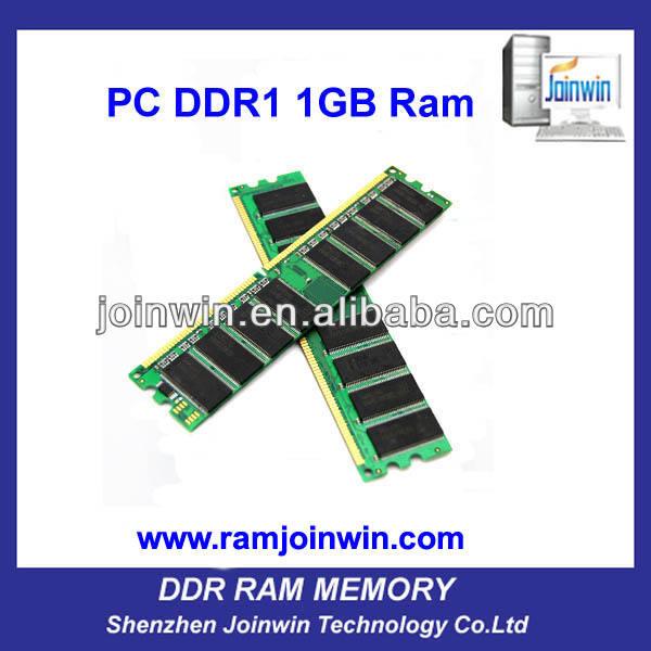 материнская плата рабочего стола полностью совместимы ddr1 1gb модули памяти