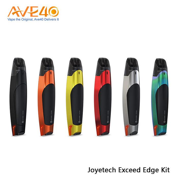 <span class=keywords><strong>Joytech</strong></span> Superare Bordo Starter Kit 650 mAh