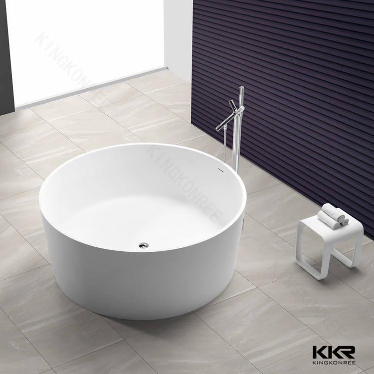 Vasca da bagno bianco 150 cm/balena vasca/vasche idromassaggio termale all'aperto vasca idromassaggio