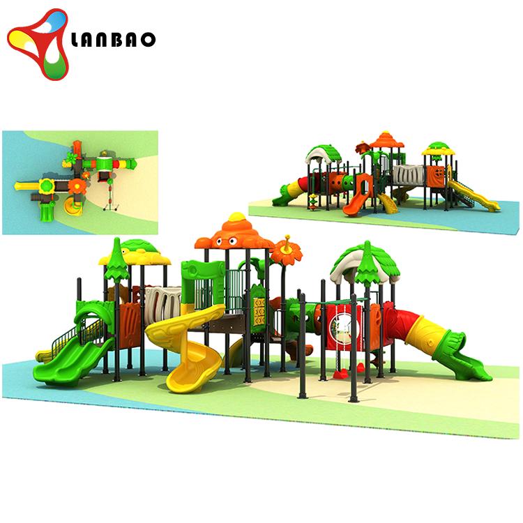 Los niños juegan al aire <span class=keywords><strong>libre</strong></span> gimnasio preescolar Plastic <span class=keywords><strong>parque</strong></span> de atracciones