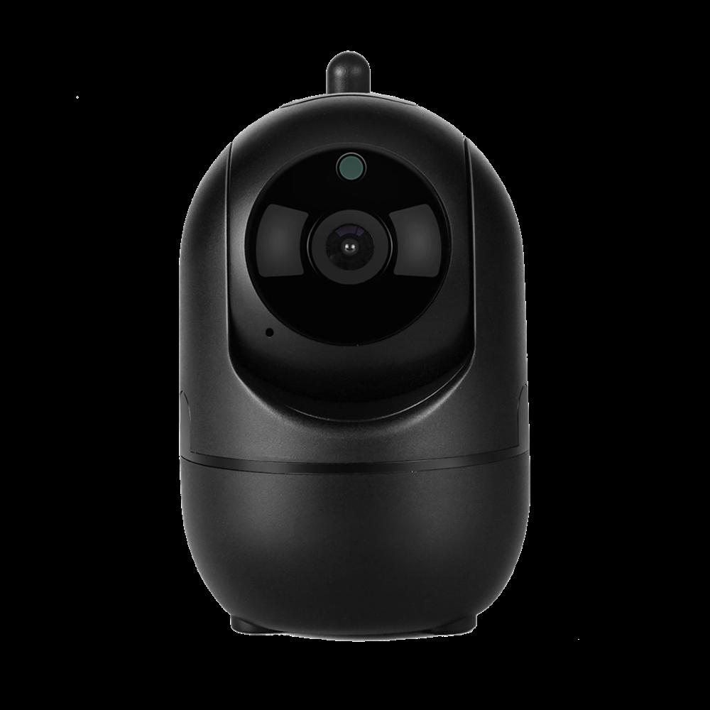 2019 Dôme WiFi réseau Domestique robot wifi sans fil bébé moniteur <span class=keywords><strong>caméra</strong></span> ip 1080 p