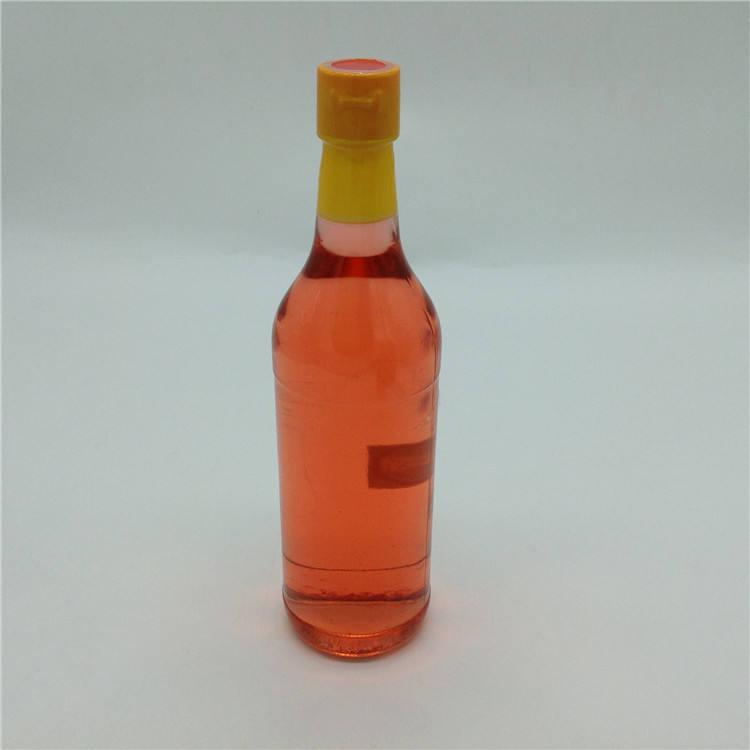 China Fabricação Profissional de Alta Qualidade A Granel Madeira / balsâmico / vinagre de arroz