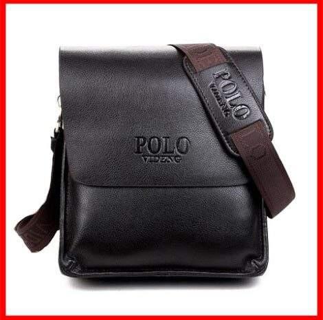 Известный бренд мужской портфель новых прибытия фирменного знака мужчины сумку 2014 бесплатная <span class=keywords><strong>доставка</strong></span>
