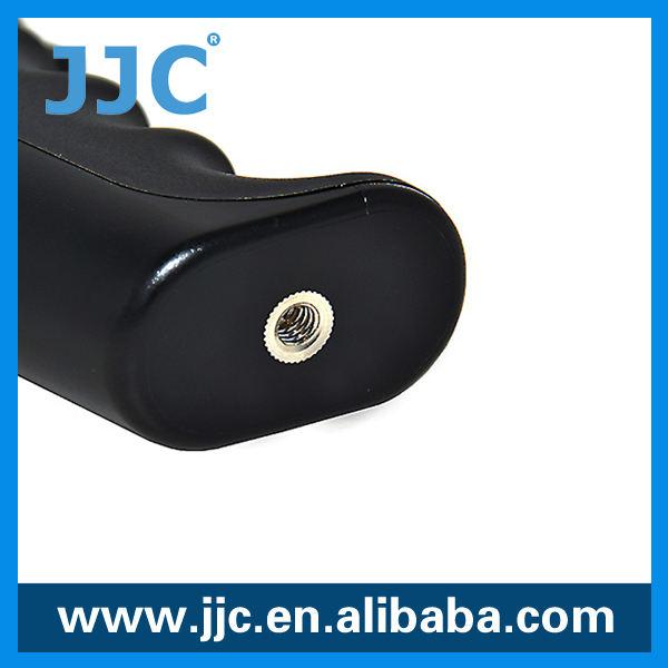 jjc 중국 제조업체 쉽게 첨부 파일 디지털 카메라 핸드 그립