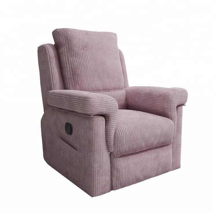 الأوروبية نمط النسيج الحديثة كرسي أريكة واحدة لغرفة <span class=keywords><strong>النوم</strong></span> و <span class=keywords><strong>غرفة</strong></span> <span class=keywords><strong>المعيشة</strong></span>