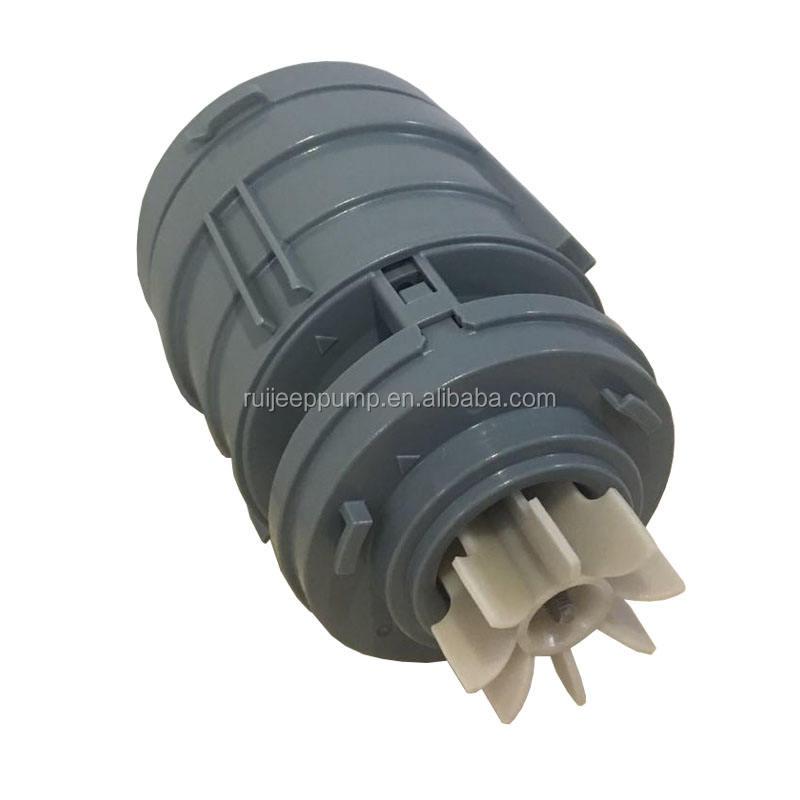 Zhongshan электрический прибор посудомоечная машина двигатель насоса