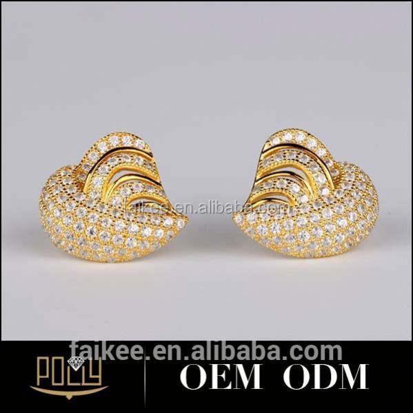 cina gioielli ingrosso di alta qualità harem anello