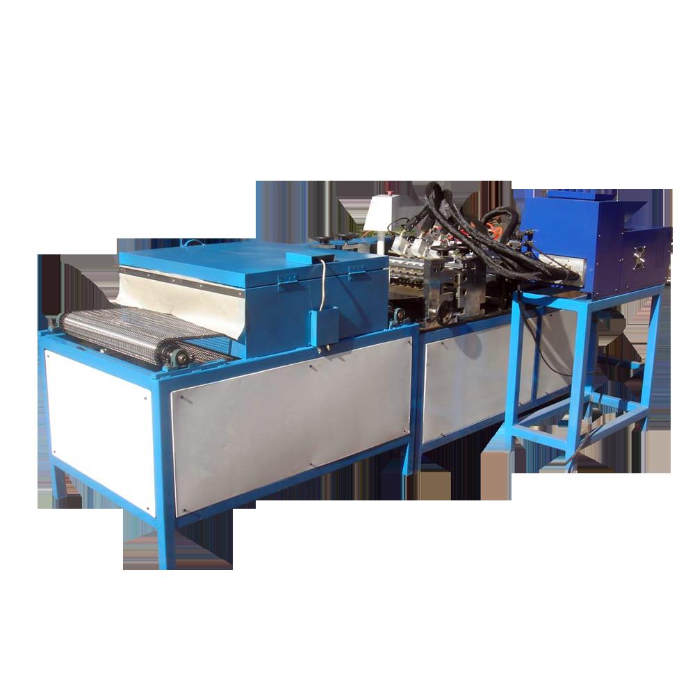 高品質多層フィルター紙メディアプリーツ機