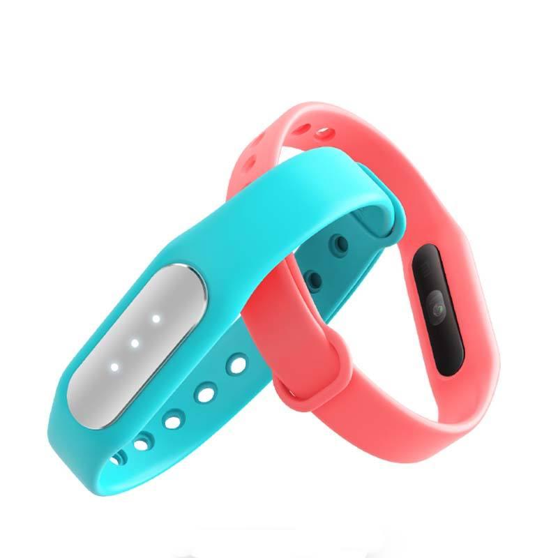 Оригинальная группа 1 s Импульсный Heart rate monitor смарт браслет группа 1 s браслет для android