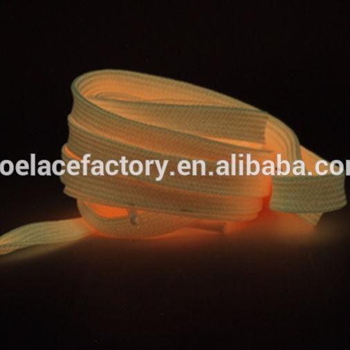배터리 필요한 6 색 플랫 어두운 끈 염료 방법