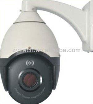 Thermal Imaging Camera Per Uso Esterno