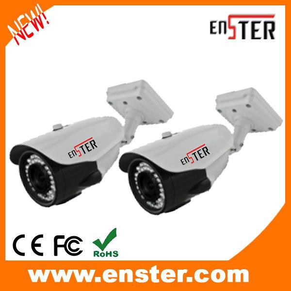 Tvl 700 nouveau <span class=keywords><strong>sony</strong></span> effio- <span class=keywords><strong>e</strong></span> ccd caméra de surveillance, extérieur ip66 zoom caméra bullet imperméable à l'eau