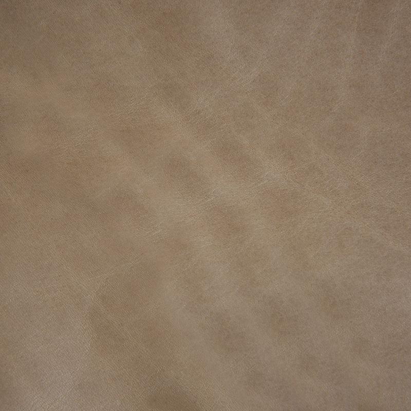 Alto grado natural aceite de Levante efecto cuero de piel de <span class=keywords><strong>becerro</strong></span> genuino