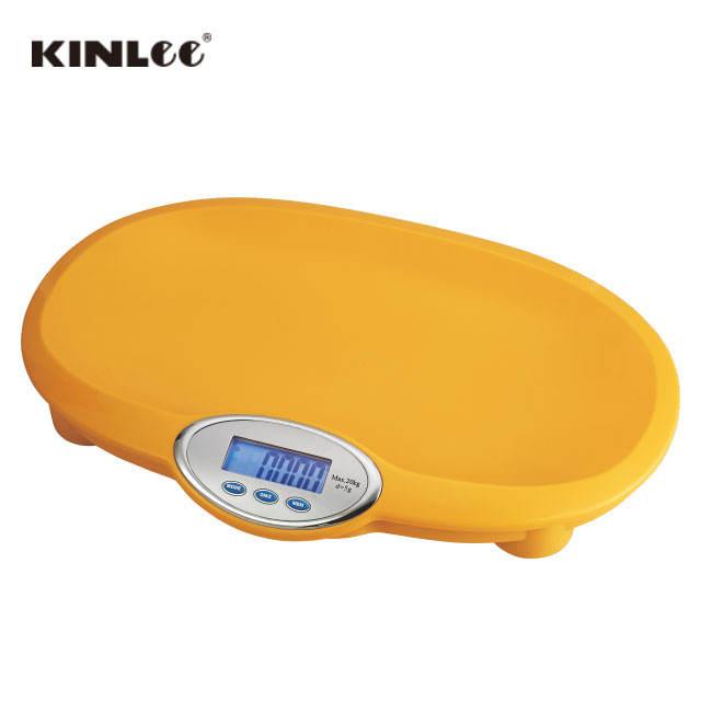 # EBSC-20Y 20 KG медицинские детские весы и электрические детские весы
