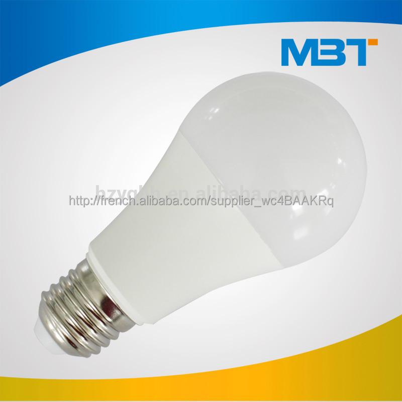<span class=keywords><strong>Rapidement</strong></span> personnalisé<span class=keywords><strong>carte</strong></span> confortables, luminance led bulblights de haute- des matériaux de qualité