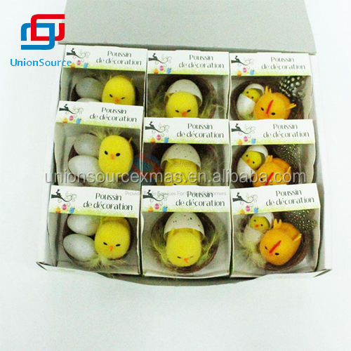 Popular Factory Price Easter Chicken/egg For Sale