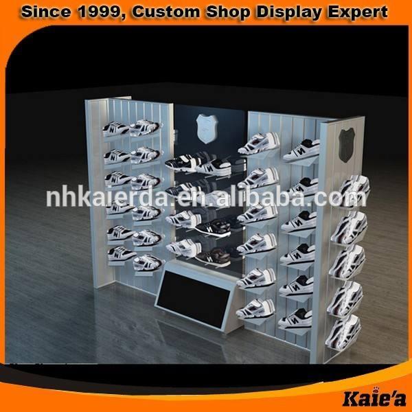 yeni ürünler moda ahşap vitrin <span class=keywords><strong>nike</strong></span> ayakkabı erkek