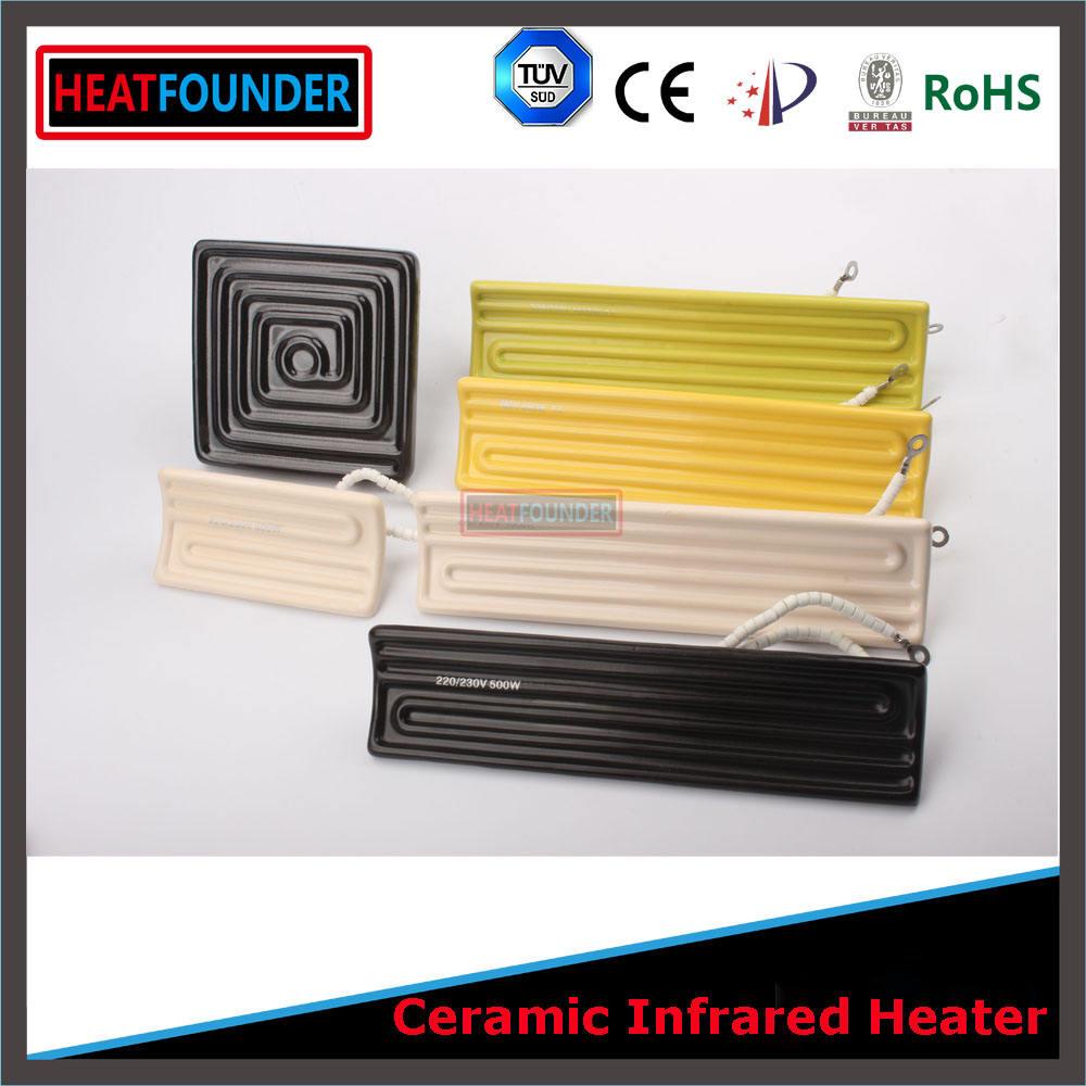 Benefícios moderno sol calor infravermelho sauna aquecedor elétrico