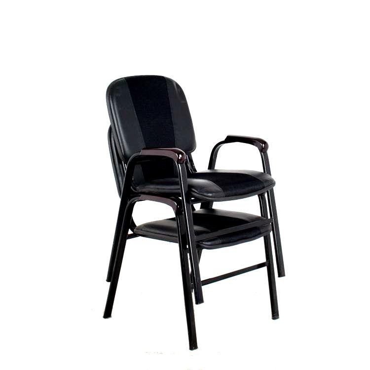 Venta al por mayor silla de oficina moderna de china <span class=keywords><strong>ergonómico</strong></span> Ejecutivo cómodo de calidad <span class=keywords><strong>superior</strong></span> de cuero silla de oficina
